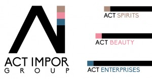 logos_act_impor_group