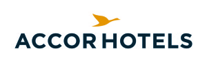 Accor_Hotels+accroche-CMJN