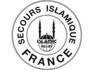 secoursislamique