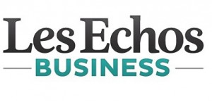 logo-les-echos-business-300x152