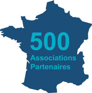 carte-france site 500 assoc