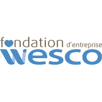 fondation-wesco