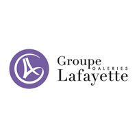 groupe-galeries-lafayette